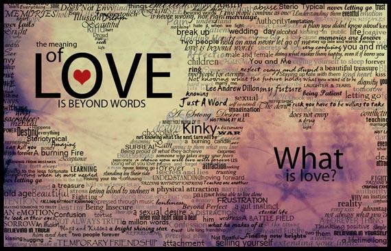valentines-day-wallpaper-4