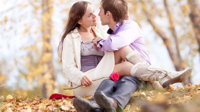 kiss-image2