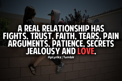 a-real-relationship-has-figh